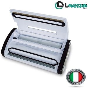 Lavezzini MINI FRESH 30