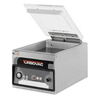 Vakuová balička Turbovac|Packservis